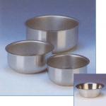 Bowls and Basins